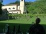 3 Jahre Tutto Friuli