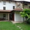 Ai Due Pioppi - Haus 2
