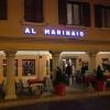 Al Marinaio Front außen