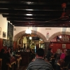 Al Marinaio Lokal