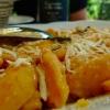 Locanda - Gnocchi di Zucca