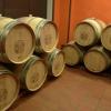 Comelli - Weinfässer
