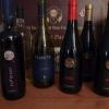 Comelli - Weinflaschen