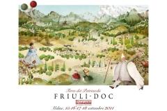 Friuli Doc 2011