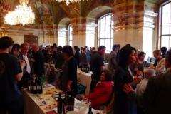 Gourmet\'s Italia 2012