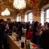 Gourmet's Italia 2012 -  Palais Niederösterreich