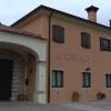 Grillo Iole Haus