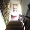 Persusini - Casa Rossa Treppe