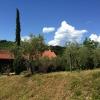 Persusini - Casa Rossa