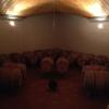 Persusini - Weinkeller im Turm
