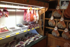 Prolongo - Shop