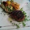Ristorante Agosti - Steak