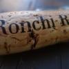 ronchi_ro_kork