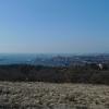 Sancin Panorama