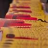 Tag des Friauler Weines 2012 - Programmheft