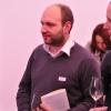 Tutto Friuli im Gespräch mit dem Veranstalter