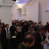 Tag des Friauler Weins 2013 - Verkostung