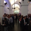 Tag des Friauler Weins 2013 - Museumsquartier