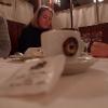 alla_vedova_espresso
