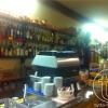 Tre Scalini - Bar