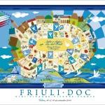 Friuli Doc 2010