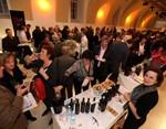 Friauler Wein im MQ