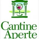 Logo Cantine Aperte