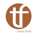 Tutto Friuli Logo