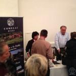 Comelli - Weintage 2014