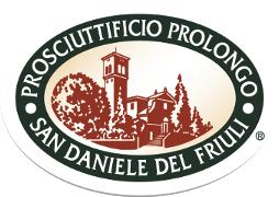 Prosciutto Prolongo Logo